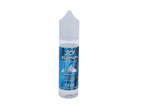 Frosty Affairs - Aroma Icy Blossom 15ml