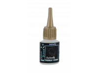 Shadow Burner - Aroma Butterfly 10ml