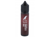 Omerta Liquids - The Dons - Aroma Don Luciano 20ml