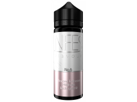 NFES - Aroma No.6 20ml